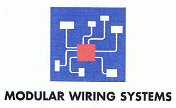 modular_wiring_systems.jpg