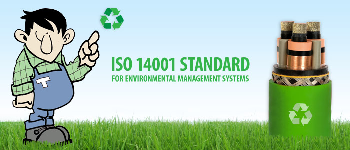 ISO_14001_Environmental_main