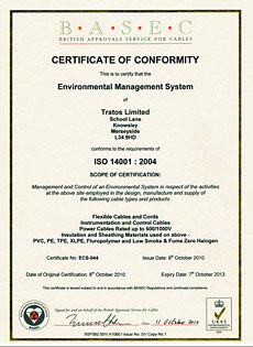 ISO_14001_environmental_approval_S