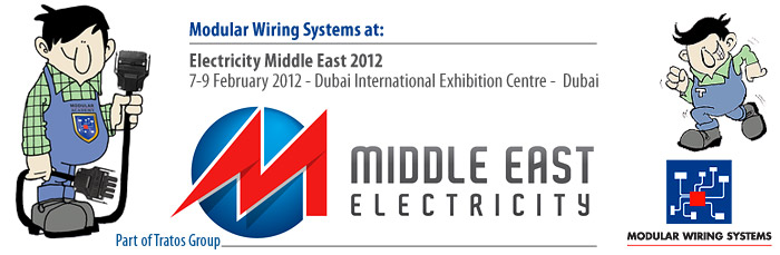 Modular_Middle_East_Electricity_2012