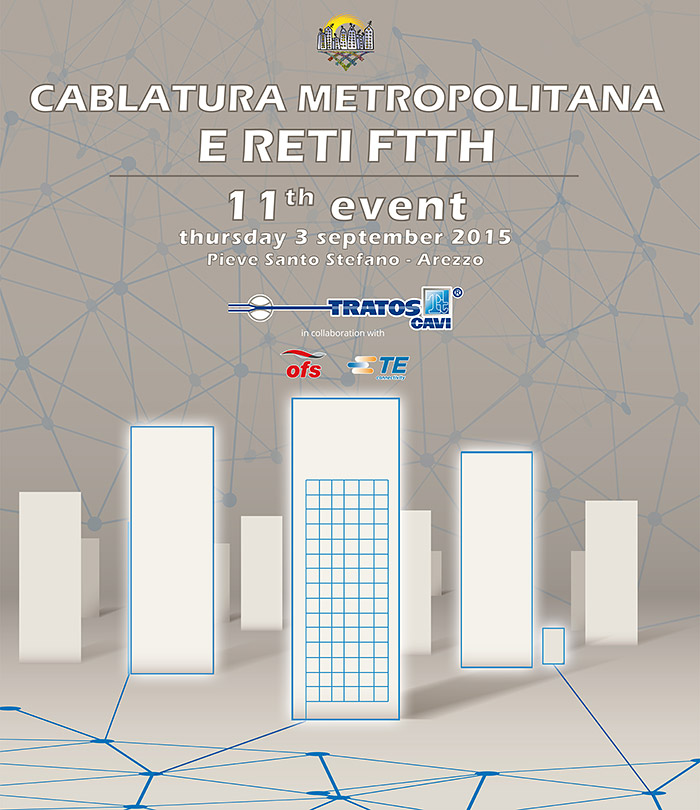 FTTH-tratos 2015 eng
