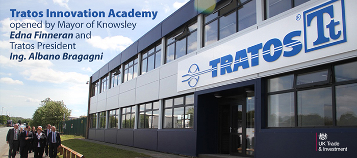 tratos-knowsley-academy-phase1-banner