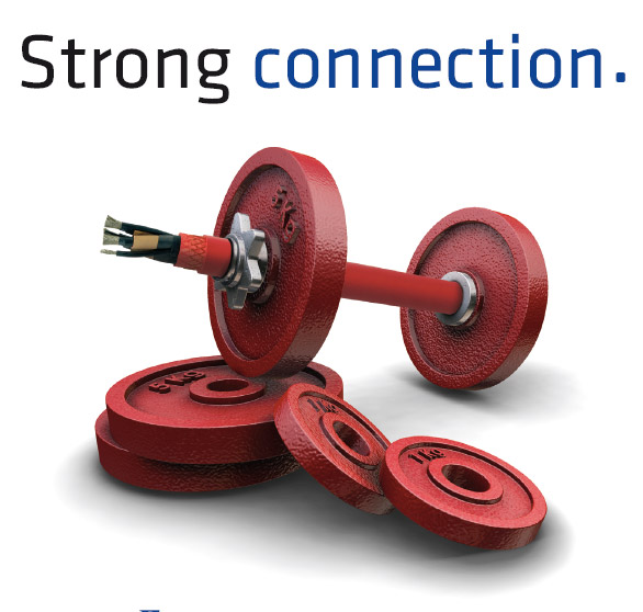 strong-connection.jpg